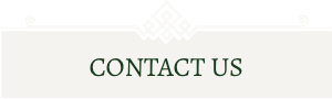 Contact Us text in green font